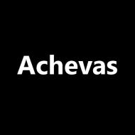 Achevas A Level JC H2 Math Tuition